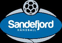 Sandefjord Håndball